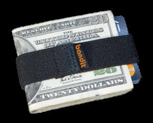 Bandit_wallet_elastic_money_clip