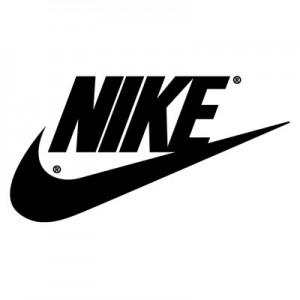 Old_Nike_logo